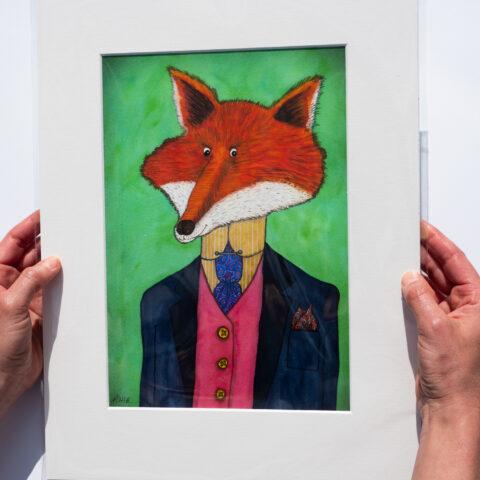 fox-print-matt-buckingham