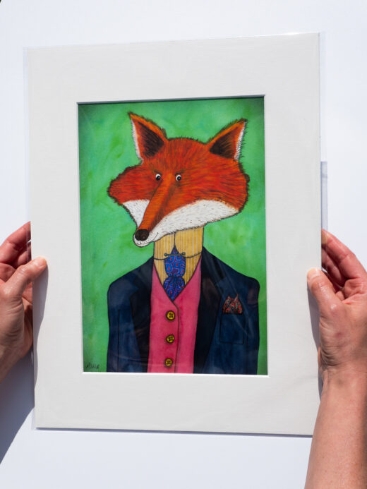 fox-print-matt-buckingham