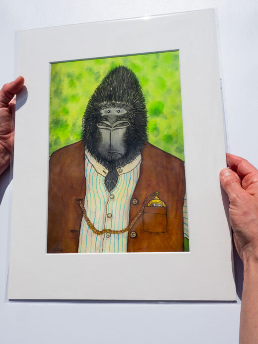 gorillia-print-matt-buckingham