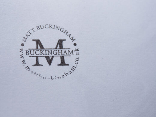 print-matt-buckingham-logo