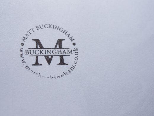 print-matt-buckingham-logo