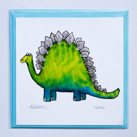 dinosaur-card-by-matt-buckingham