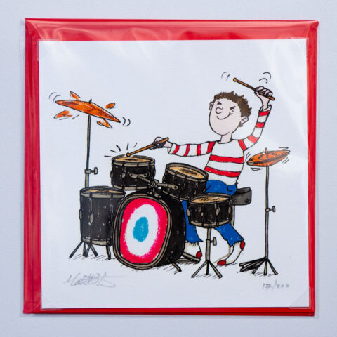 drummer-card-by-matt-buckingham