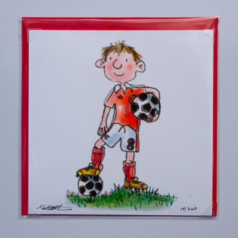football-card-by-matt-buckingham