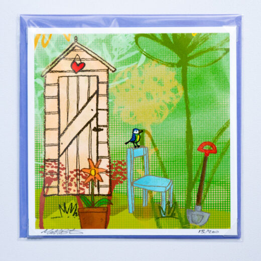 gardening-card-by-matt-buckingham