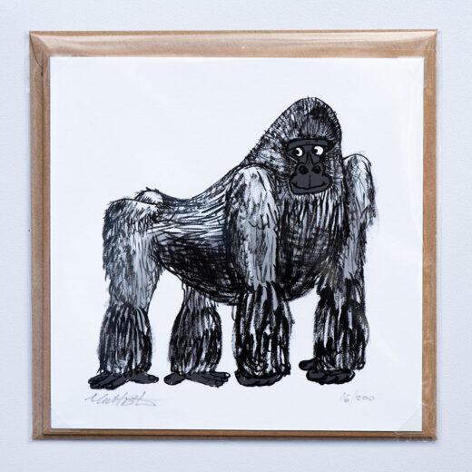 gorillia-card-by-matt-buckingham