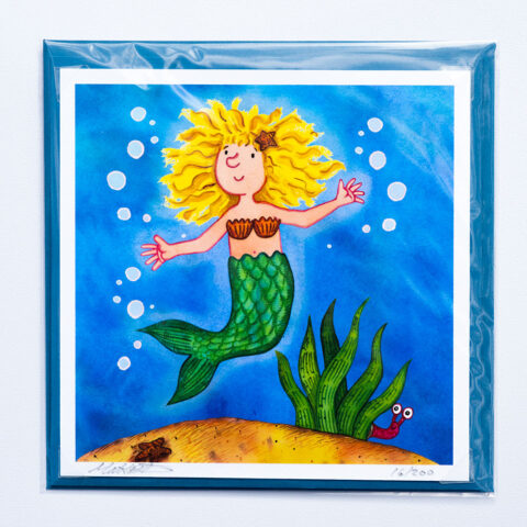 mermaid-card-by-matt-buckingham
