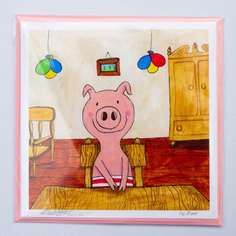 pigs-party-card-by-matt-buckingham