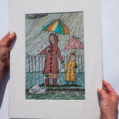 rainy-day-print-matt-buckingham