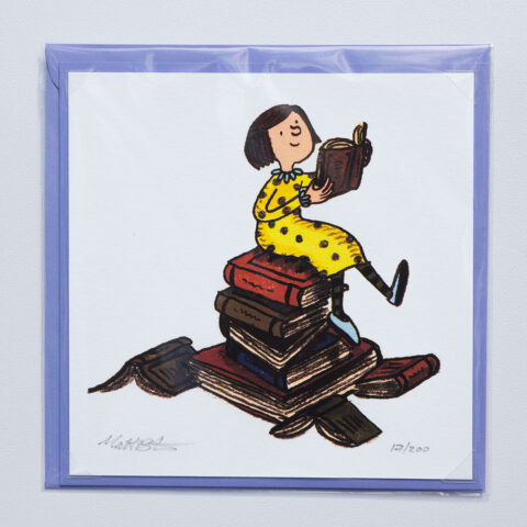 reading-card-card-by-matt-buckingham