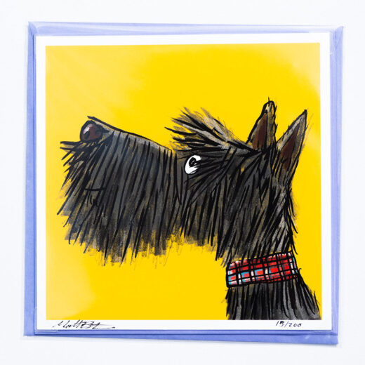 scottie-card-by-matt-buckingham
