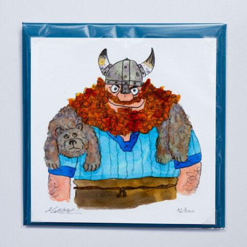 viking-card-by-matt-buckingham