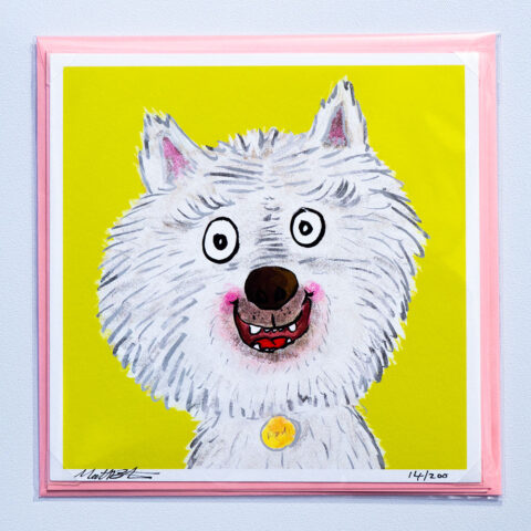westie-card-by-matt-buckingham