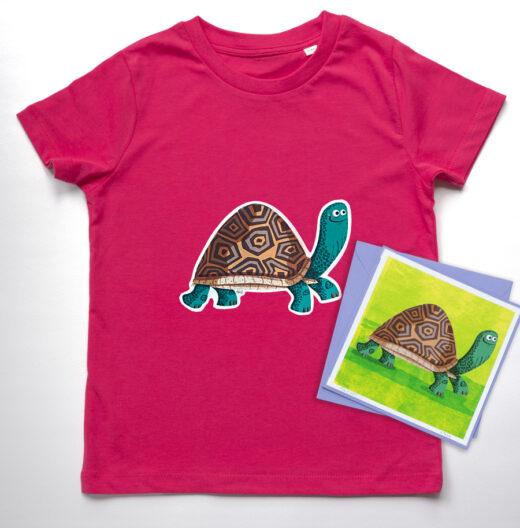Eco-Friendly Children's Gift Direct