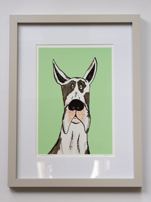 great-dane-limited-edition-print-matt-buckingham