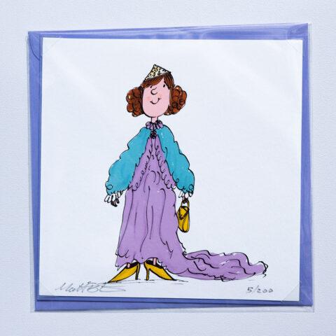 princess-card-by-matt-buckingham
