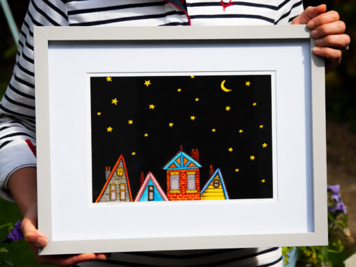 rooftops-by-night-limited-edition-print-matt-buckingham